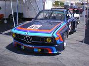 1972 BMW CSL #2211366 IMGP0157