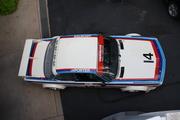 BMW CS/CSL 2200093 IMG_2773