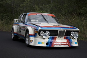 1969 BMW CS/CSL 2200093IMG_2668