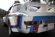 1969 BMW CS/CSL 2200093IMG_2694