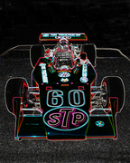 STP Indy Special