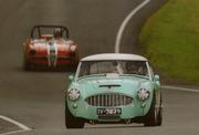'57 v Alfa SS PRW 2013