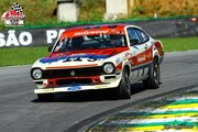 3aEtapaPaulista_Andre_Lemes_0077  Classic Cup