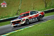 Ford Maverick V8 Classic Cup Interlagos