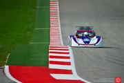 Scot Morton Ralt RT4 CanAm sports car digest MCD_9310 - Copy