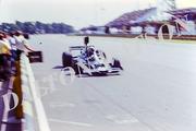 Shadow Racing Team - Album #20