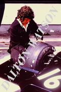 Shadow Racing Team - Album #18