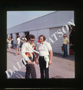 Shadow Racing Team - Album #3