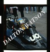 Shadow Racing Team - Album #2