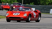 Ferrari - Big Bend