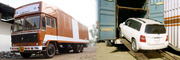 Movers -and-Packers-Bangalore