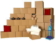 """Packers and Movers - <a href=""""http://getpackers.com/"""">http://getpackers.com/</a>"""