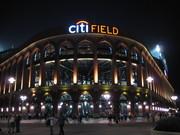 Citi Field- 2009