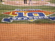 MCU Park: SI Yankees @ Brooklyn Cyclones, July 1, 2010