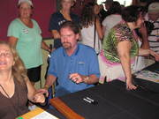AUTOGRAPHS - Wade Boggs