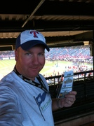 2011 World Series-Game 5