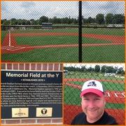 Memorial Stadium; Baltimore, MD (retired)