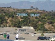 thinkblue2