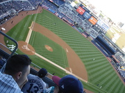 big field