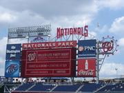 nats scoreboard3