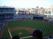 from the $5.00 seats
