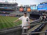 outfieldpic