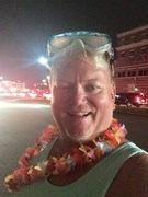Me @ Jimmy Buffet 2015