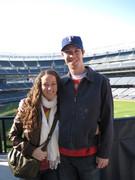 5. Yankee Stadium