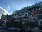 Minute Maid Park - Astros