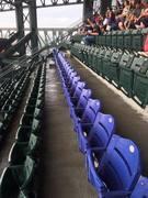 Coors Field-Denver