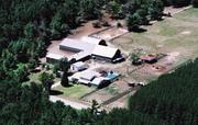 farm2005