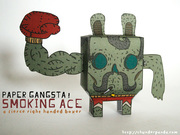 Paper_Gangsta_smoking_ace_500
