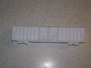 paper boxcar test