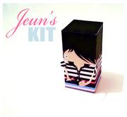 jeun's kit