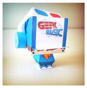geekandmusic boy