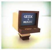 geekandmusic minitel