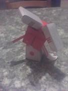 MiniBoxCan custom prototype