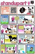ShiNao_Interview_LoveMoveme