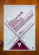 poster02
