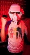 Mask2_01