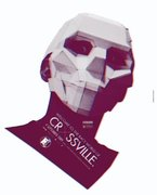 Crossville poster
