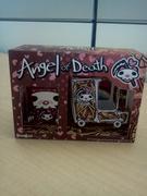 Angel of Death BoxZet