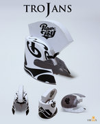 paperr_toy_fr_trojan_poster