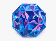 diamond_26