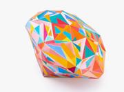 diamond_24