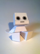 Rommy Rummy - Sleuth Papercrafts