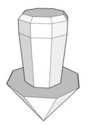 Guild Wars - NPC Marker Arrow