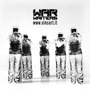 War Writers