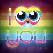 rainbow_owl-01
