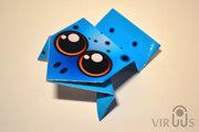 blue_dart_X_poisonous_frog